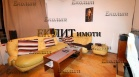 продава, Тристаен апартамент, 104 m2 София, Хиподрума, 150000 EUR
