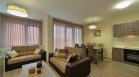 продава, Тристаен апартамент, 110 m2 Пловдив, Мараша, 119000 EUR
