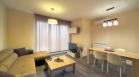 продава, Двустаен апартамент, 130 m2 Пловдив, Мараша, 150000 EUR