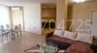 дава под наем, Тристаен апартамент, 140 m2 София, Изток, 800 EUR
