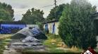 дава под наем, Промишлен имот, 600 m2 Пловдив област, с.Боянци, 613.81 EUR