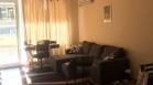 продава, Двустаен апартамент, 100 m2 Пловдив, Кършияка, 76000 EUR