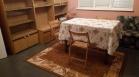 дава под наем, Двустаен апартамент, 55 m2 Пловдив, Съдийски, 163.68 EUR