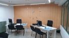 дава под наем, Офис, 122 m2 София, Хладилника, 1200 EUR