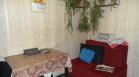 продава, Тристаен апартамент, 96 m2 Варна, Владиславово, 51900 EUR