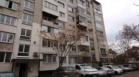 продава, Двустаен апартамент, 61 m2 София, Слатина, 79000 EUR