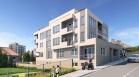 продава, Едностаен апартамент, 41 m2 Бургас област, гр.Созопол, 29000 EUR