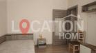 дава под наем, Едностаен апартамент, 36 m2 София, Изток, 300 EUR