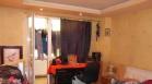продава, Четиристаен апартамент, 110 m2 София, Люлин 9, 82000 EUR