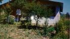 продава, Къща, 55 m2 София област, Ярема в.з., 36900 EUR