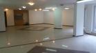 продава, Офис, 160 m2 София, Белите Брези, 125000 EUR