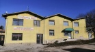 продава, Промишлен имот, 1010 m2 Пазарджик област, гр.Велинград, 205600 EUR
