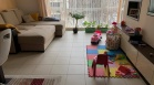 продава, Двустаен апартамент, 85 m2 София, Света Троица, 115000 EUR