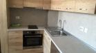 продава, Двустаен апартамент, 40 m2 София, Банишора, 62000 EUR