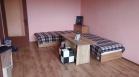 продава, Едностаен апартамент, 48 m2 София, Люлин 9, 54000 EUR