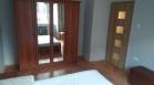 дава под наем, Двустаен апартамент, 67 m2 София, Гоце Делчев, 420 EUR