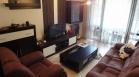 продава, Двустаен апартамент, 64 m2 Пловдив, Кършияка, 80000 EUR
