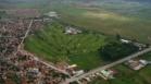 продава, Парцел, 353199 m2 София област, 4000000 EUR