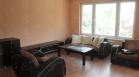 дава под наем, Двустаен апартамент, 90 m2 София, Княжево, 300 EUR