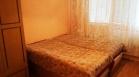 дава под наем, Двустаен апартамент, 55 m2 София, Слатина, 214.83 EUR
