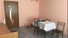 продава, Двустаен апартамент, 68 m2 Варна, Владиславово, 53000 EUR