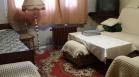 продава, Тристаен апартамент, 140 m2 Пловдив, Център, Военна болница, 102000 EUR