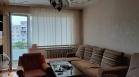 продава, Тристаен апартамент, 82 m2 София, Люлин 1, 72500 EUR