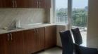дава под наем, Двустаен апартамент, 60 m2 Бургас, Братя Миладинови, 225 EUR