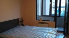 дава под наем, Двустаен апартамент, 75 m2 Бургас, Славейков, 260 EUR