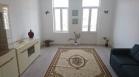 дава под наем, Тристаен апартамент, 105 m2 София, Център, ул. Княз Борис І, 412 EUR