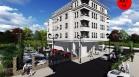 продава, Сграда, 68 m2 София, Люлин 2, 64600 EUR