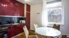 дава под наем, Двустаен апартамент, 70 m2 София, Изток, 550.2 EUR