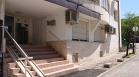 продава, Офис, 147 m2 София, Лозенец, 121900 EUR