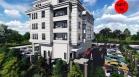 продава, Тристаен апартамент, 116 m2 София, Люлин 2, 102080 EUR