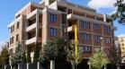 продава, Двустаен апартамент, 68 m2 София, Люлин 2, 64600 EUR
