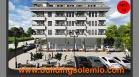 продава, Тристаен апартамент, 107 m2 София, Люлин 2, 92020 EUR