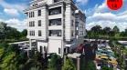 продава, Тристаен апартамент, 107 m2 София, Люлин 2, 92555 EUR