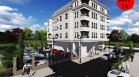 продава, Тристаен апартамент, 107 m2 София, Люлин 2, 96086 EUR