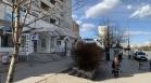 дава под наем, Търговски обект, 52 m2 София, Суха Река, 613.81 EUR