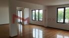 продава, Тристаен апартамент, 166 m2 Варна, Бриз, 231000 EUR