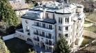 продава, Четиристаен апартамент, 176 m2 София, Бояна, 281000 EUR