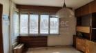 дава под наем, Тристаен апартамент, 94 m2 София, Яворов, 500 EUR
