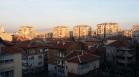 продава, Тристаен апартамент, 90 m2 Пловдив, Въстанически, 71900 EUR
