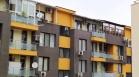продава, Едностаен апартамент, 36 m2 София, Манастирски ливади Запад, 32400 EUR