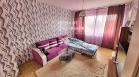 продава, Двустаен апартамент, 66 m2 Плевен, Пл. Македония, 38900 EUR