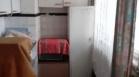 продава, Двустаен апартамент, 74 m2 Варна, Кайсиева Градина, 48000 EUR