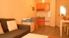 дава под наем, Двустаен апартамент, 56 m2 Варна, Червен Площад, 204.6 EUR