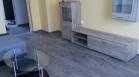 продава, Двустаен апартамент, 65 m2 София, Толстой, 68600 EUR