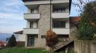 продава, Етаж от къща, 140 m2 Благоевград област, гр.Петрич, 74600 EUR