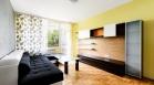 дава под наем, Двустаен апартамент, 71 m2 София, Стрелбище, 300 EUR